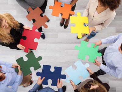 Alleanza educativa – Comunicazione efficace con le famiglie nei servizi educativi e scolastici